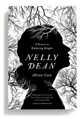 n - nelly dean